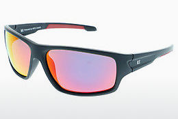 Occhiali da vista HIS Eyewear HPS87104 1