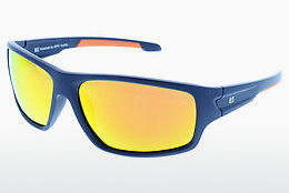 Occhiali da vista HIS Eyewear HPS87104 2