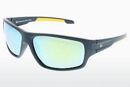 Occhiali da vista HIS Eyewear HPS87104 3