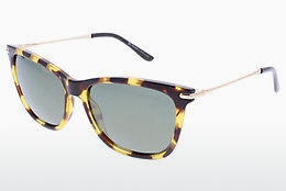 Occhiali da vista HIS Eyewear HPS88104 2
