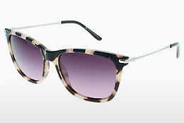 Occhiali da vista HIS Eyewear HPS88104 3