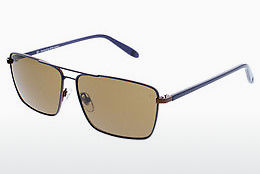 Occhiali da vista HIS Eyewear HS115 001