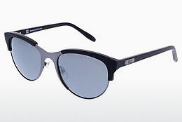 Occhiali da vista HIS Eyewear HS123 001