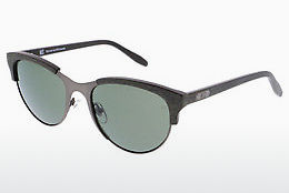 Occhiali da vista HIS Eyewear HS123 003