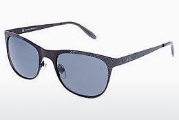 Occhiali da vista HIS Eyewear HS125 001
