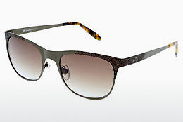 Occhiali da vista HIS Eyewear HS125 008