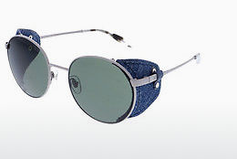 Occhiali da vista HIS Eyewear HS127 002
