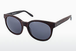 Occhiali da vista HIS Eyewear HS333 001