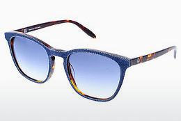 Occhiali da vista HIS Eyewear HS355 005