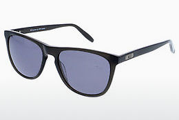 Occhiali da vista HIS Eyewear HS359 004