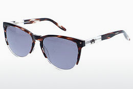Occhiali da vista HIS Eyewear HS361 001