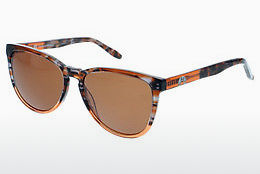 Occhiali da vista HIS Eyewear HS361 002