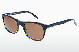 Occhiali da vista HIS Eyewear HS362 002