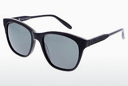 Occhiali da vista HIS Eyewear HS368 001