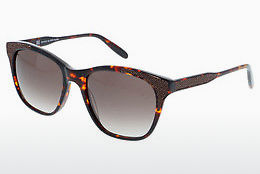 Occhiali da vista HIS Eyewear HS368 007