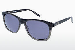 Occhiali da vista HIS Eyewear HS377 001