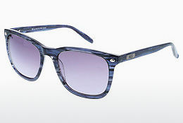 Occhiali da vista HIS Eyewear HS378 001