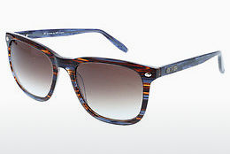 Occhiali da vista HIS Eyewear HS378 002