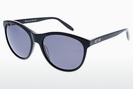 Occhiali da vista HIS Eyewear HS381 002