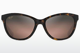 Occhiali da vista Maui Jim Canna RS769-10