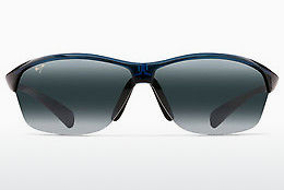 Occhiali da vista Maui Jim Hot Sands 426-03