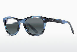 Occhiali da vista Maui Jim Kaa Point 713-03E