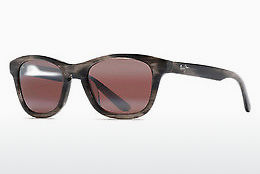 Occhiali da vista Maui Jim Kaa Point R713-27