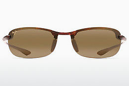 Occhiali da vista Maui Jim Makaha Readers H805-1020