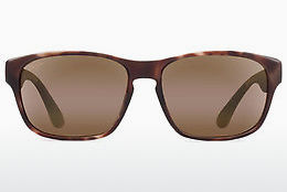 Occhiali da vista Maui Jim Mixed Plate H721-10MR