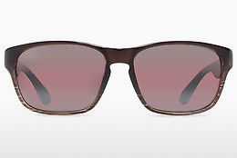 Occhiali da vista Maui Jim Mixed Plate R721-01