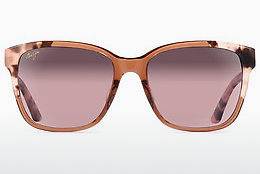 Occhiali da vista Maui Jim Moonbow RS726-64