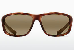 Occhiali da vista Maui Jim Spartan Reef H278-10MR