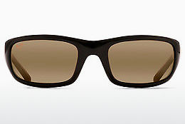 Occhiali da vista Maui Jim Stingray H103-02
