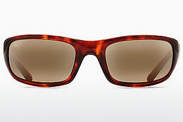 Occhiali da vista Maui Jim Stingray H103-10