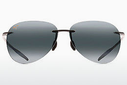 Occhiali da vista Maui Jim Sugar Beach 421-02 - Nero