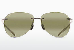 Occhiali da vista Maui Jim Sugar Beach HT421-11