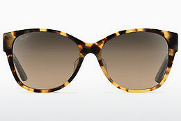 Occhiali da vista Maui Jim Summer Time HS732-10L