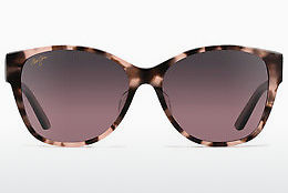 Occhiali da vista Maui Jim Summer Time RS732-09T