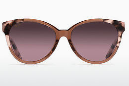 Occhiali da vista Maui Jim Sunshine RS725-64