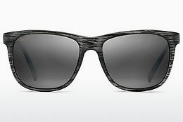 Occhiali da vista Maui Jim Tail Slide 740-11MS