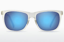 Occhiali da vista Maui Jim Tail Slide B740-05CM
