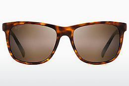Occhiali da vista Maui Jim Tail Slide H740-10CM