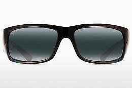 Occhiali da vista Maui Jim World Cup 266-03F