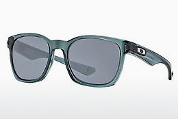 Occhiali da vista Oakley GARAGE ROCK (OO9175 917505) - Nero