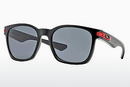 Occhiali da vista Oakley GARAGE ROCK (OO9175 917512) - Nero