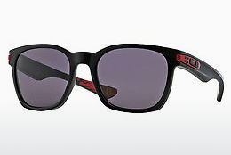 Occhiali da vista Oakley GARAGE ROCK (OO9175 917534) - Nero