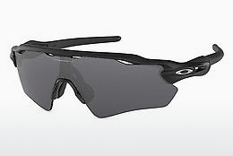 Occhiali da vista Oakley RADAR EV PATH (OO9208 920801) - Nero