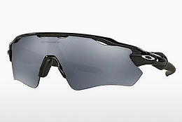 Occhiali da vista Oakley RADAR EV PATH (OO9208 920807) - Nero