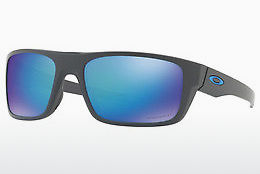 Occhiali da vista Oakley DROP POINT (OO9367 936706)
