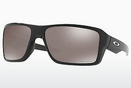Occhiali da vista Oakley DOUBLE EDGE (OO9380 938008) - Nero